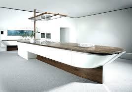 forme cuisine evier forme cuisine haut de forme atelier cuisine hyipmonitors info
