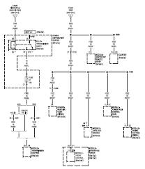 2003 dodge ram 1500 v8 towing plugi need a wiring diagram