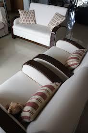 Old Sofa For Sale In Mumbai Bombayjules Shop Chor Bazaar Sofa So Good