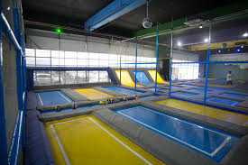 sm southmall movie guide bounce philippines u2013 trampoline park
