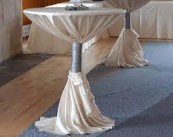 linen rental detroit metro detroit tent rental table chair rentals bounce house
