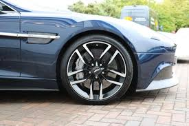 used aston martin for sale aston martin vanquish volante for sale in ashford kent simon