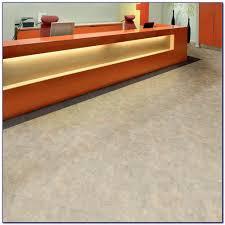 waterproof vinyl plank flooring brands flooring home