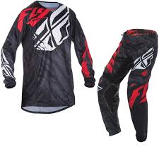 youth motocross jerseys fly racing 2017 kinetic relapse youth motocross jersey u0026 pants