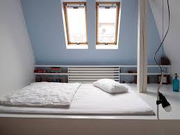 schlafzimmer ideen mit dachschrge nauhuri schlafzimmer ideen wandgestaltung dachschräge