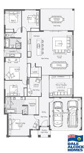 Floor Plan Planning 931 Best Floor Plans Images On Pinterest Architecture Floor