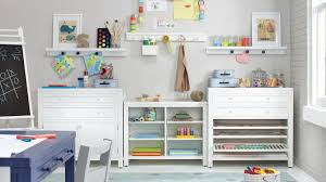 Craft Room Images by Cool Kids Craft Room Decorations Ideas Inspiring Fantastical With