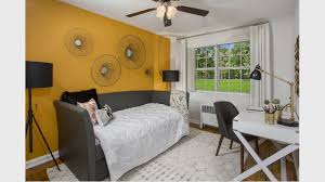 2 Bedroom Apartments For Rent In Maryland Queenstown Apartments For Rent In Hyattsville Md Forrent Com