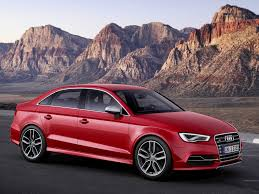 audi s3 2015 review audi s3 review finalist business insider