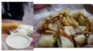 cing cuisine cing jing starbucks gps archives sengkang babies