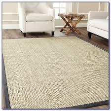 rugs at ikea 8 10 area rugs ikea jannamo com