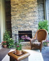 Houseplans And More Gorgeous Porch Fireplace Plan 024d 0062 Houseplansandmore Com