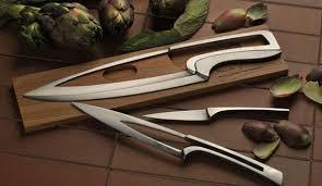 designer kitchen knives trend nesting kitchen knives 99 awesome to home depot