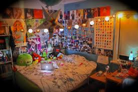 hipster room decor decorating ideas hipster room decor hipster bedroom ideas stair constructions hipster room ideas hipster bedroom decorating ideas dashingamrit