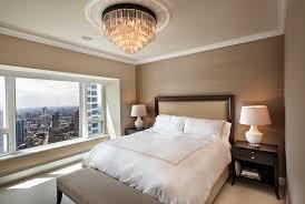 Master Bedrooms Designs by 25 Master Bedroom Design Ideas Home Dreamy