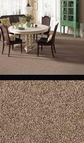 Mohawk Carpet Samples 9 Best Carpet Images On Pinterest Home Depot Carpets And Fiber