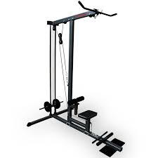 Weider Pro 256 Combo Weight Bench Pinterest U0027teki 25 U0027den Fazla En Iyi Home Multi Gym Fikri Evde