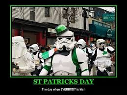 Happy St Patricks Day Meme - 10 funny st patrick s day memes to make you laugh on this irish holiday