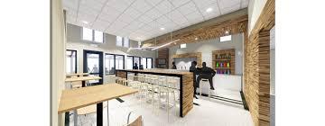 restaurant concept design restaurant concept patriquin architects new haven ct