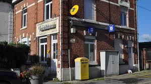 bureau poste nimes la poste ferme le 29 janvier une agence communale ouvrira le 13