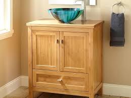bathroom vanity base single only u2013 westsales site