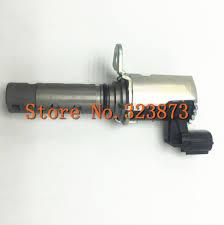 lexus rx300 valve stem seals online get cheap scion valve aliexpress com alibaba group