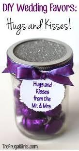 25 wedding favors ideas on 25 almond wedding favours ideas on wedding