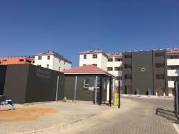 2 Bedroom To Rent In Fourways Fourways Property To Rent 83 Fourways Sandton Properties