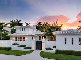 Landscaping Company In Miami by Miami Beach Real Estate Brokersturchin Group