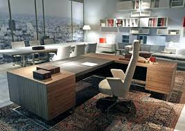 Cheap Office Desks Sydney Office Desk Cheap Office Desks 1 Reception Used Furniture Sydney