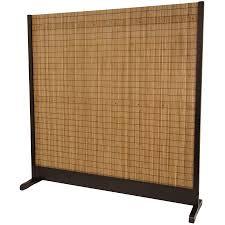 interior best room dividers eight shape wooden bookshelves as
