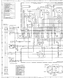 993 wiring diagrams porsche wiring diagrams instruction