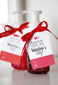 valentine u0027s day cootie free tags eighteen25