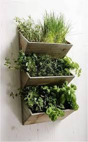 indoor herb garden ideas indoor herb garden fresh 21 decorative indoor herb garden ideas