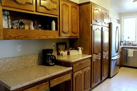 How Much To Paint Kitchen Cabinets The Best Way To Paint Kitchen Cabinets The Palette Muse