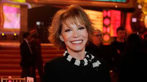 mary drysdale mary tyler moore dies at 80 entertainment tonight
