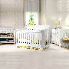 convertible crib and dresser set inspirational crib changing table elegant table ideas table ideas