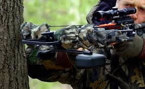 amazon black friday crossbows best hunting crossbow top products on the market overview