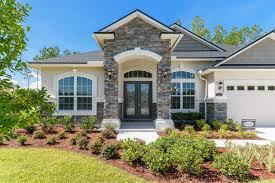 Dr Horton Azalea Floor Plan Clay County New Homes
