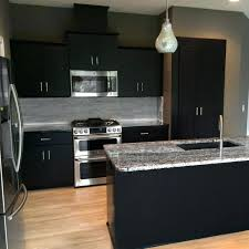 shallow depth base cabinets shallow base cabinets captivating kitchen 3 chic uses of shallow