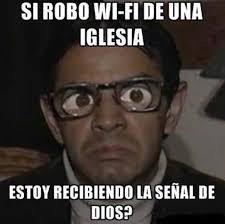 Funny Memes In Spanish - funny salvadorian jokes in spanish kleinanzeigenmarkt