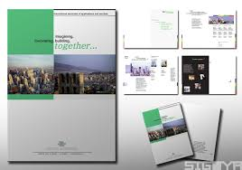 cover layout com design book cover layout sigoya