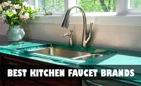 Top Rated Pull Down Kitchen Faucets by Faucet Moen Kitchen Faucet Ratings Grohe Kitchen Faucet Ratings
