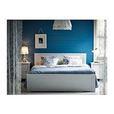 bedroom furniture sets ikea 221 best ikea bedroom images on pinterest bedroom ideas bedroom
