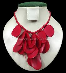 necklace choker wholesale images Peru tagua necklaces wholesale export peruvian jpg