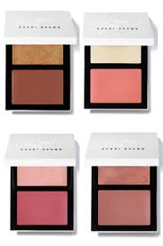 spring color palette 2017 new blush u0026 highlighter palettes for spring 2017 u2013 musings of a muse
