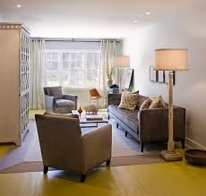 living room lamps ideas delightful with living room home design