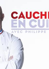 programme tv cauchemar en cuisine programme tv cauchemar en cuisine saison 4 episode 4