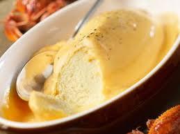 cuisiner du brochet brochet au beurre blanc facile et pas cher recette sur cuisine