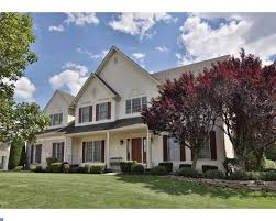 Ambler Fireplace Colmar by Montgomeryville Real Estate Find Your Perfect Home For Sale